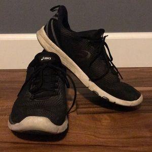 Asics Athletic/Walking Shoes